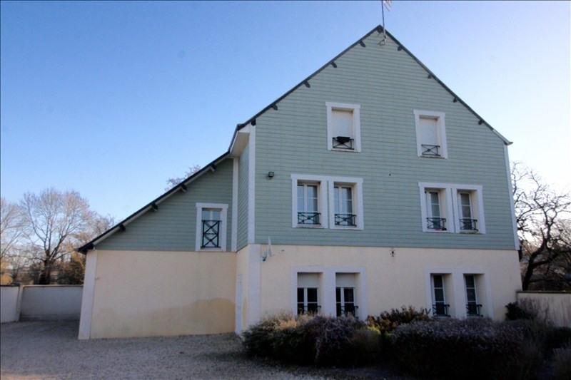 Sale apartment La neuve lyre 87000€ - Picture 1