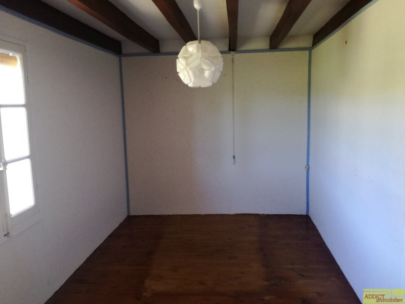 Vente maison / villa Puylaurens 180000€ - Photo 8