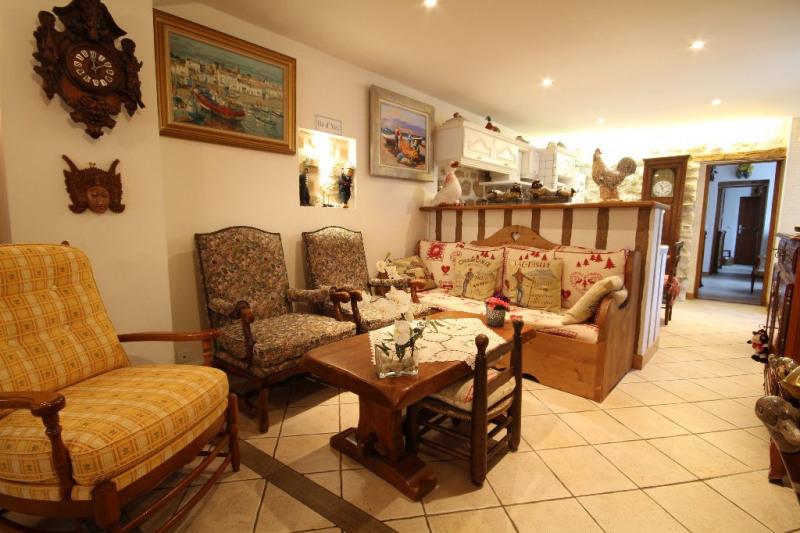 Vente appartement Saint germain en laye 945000€ - Photo 4