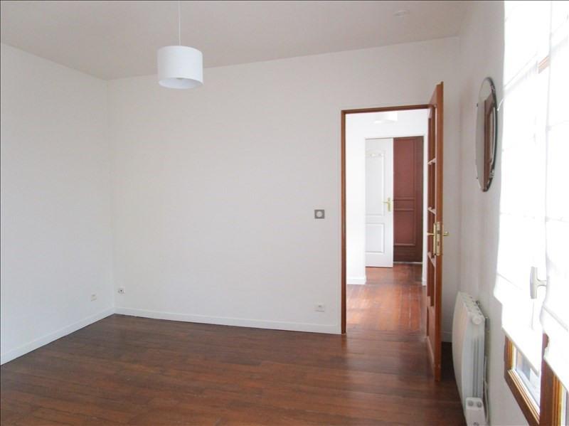 Alquiler  apartamento Versailles 750€ CC - Fotografía 5