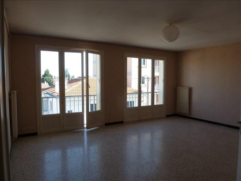 Sale building Roanne 499000€ - Picture 6