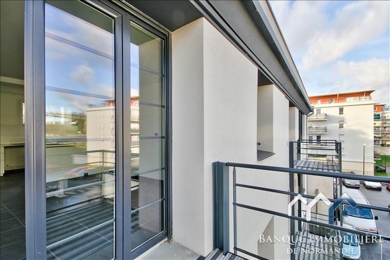 Vente immeuble Caen 1100000€ - Photo 2