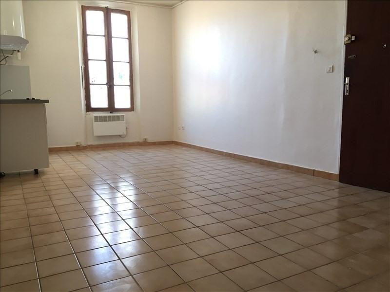 Viager appartement La seyne sur mer 54000€ - Photo 1