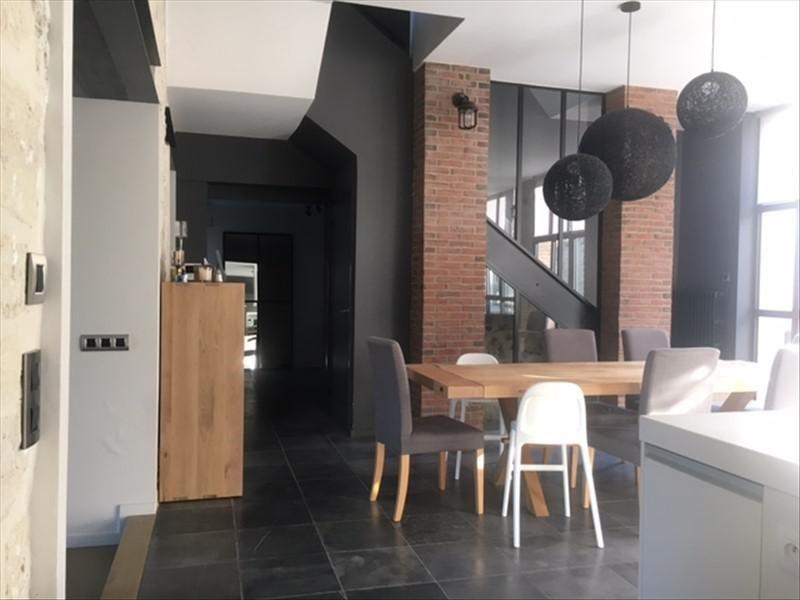Vente de prestige maison / villa Chambourcy 1250000€ - Photo 3