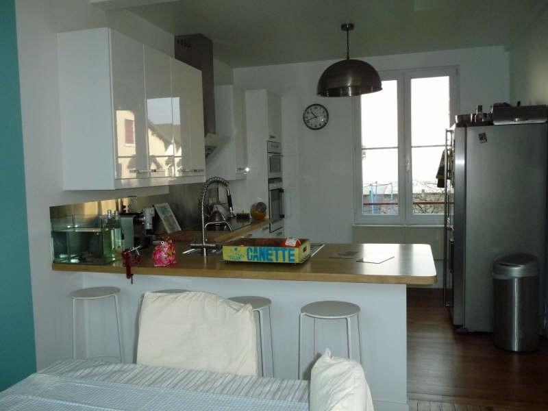 Sale house / villa Houilles 850000€ - Picture 5