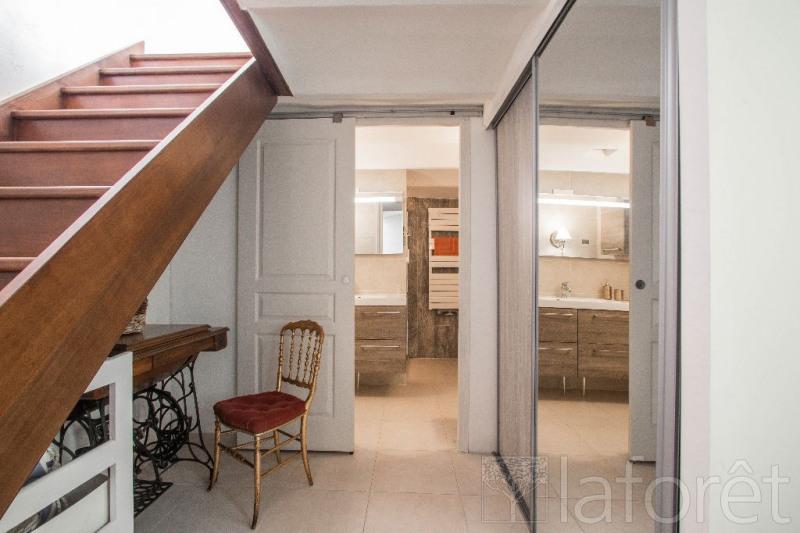 Vente appartement Roquebrune cap martin 610000€ - Photo 16