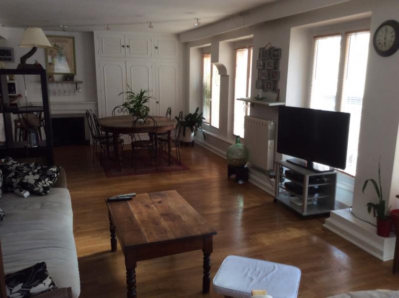 Vente appartement Villefranche sur saone 246000€ - Photo 1