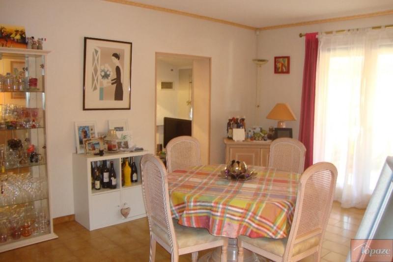 Sale house / villa Castanet-tolosan 316000€ - Picture 1