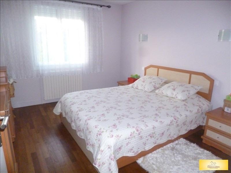 Vente maison / villa Freneuse 308000€ - Photo 5