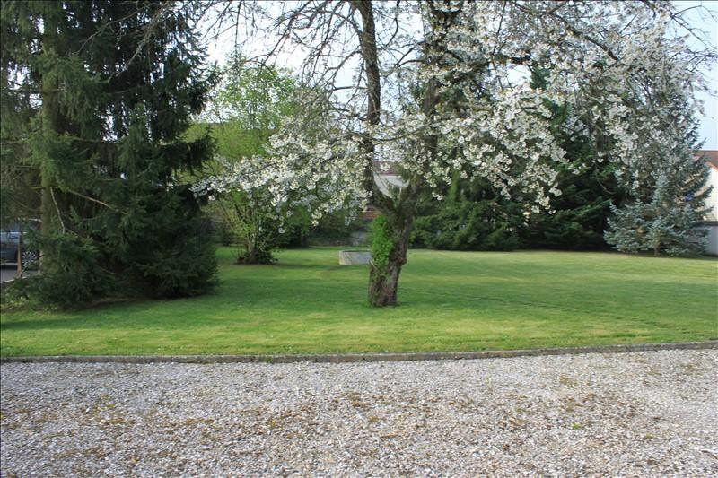 Sale house / villa Saint-jean-de-bournay 490 000€ - Picture 3