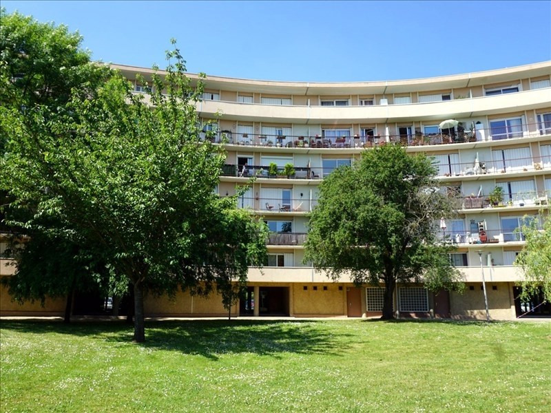 Vente appartement Eaubonne 230 000€ - Photo 1