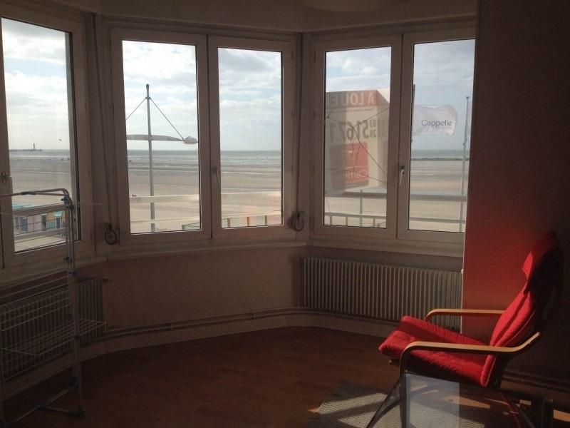Location appartement Malo les bains 800€ CC - Photo 3