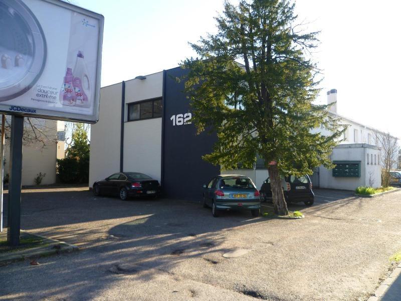 Location bureau Talence 189€ CC - Photo 1
