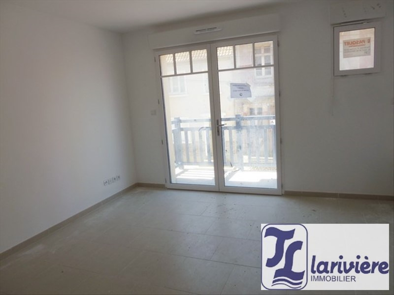 Sale apartment Wimereux 185 000€ - Picture 2