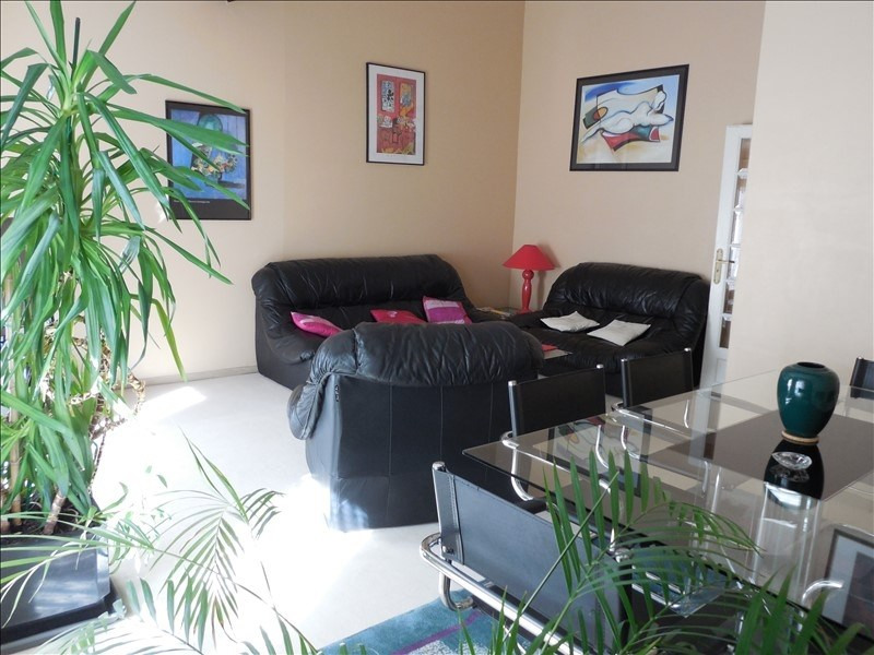 Vente appartement Toulouse 441 000€ - Photo 6