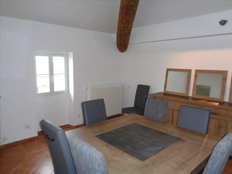 Продажa квартирa Le thor 219000€ - Фото 8