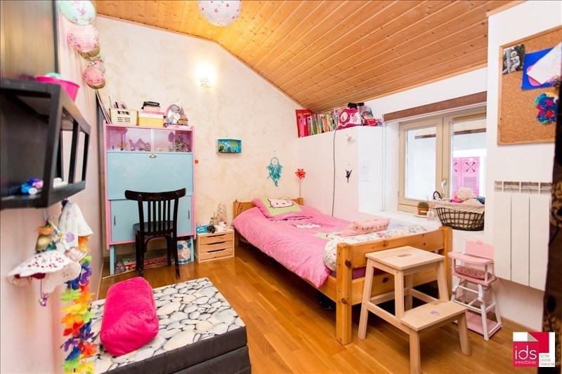 Vente maison / villa Allevard 136000€ - Photo 5