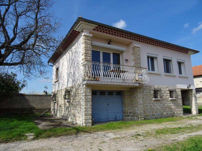 Vente Maison 4 pièces 76m² Sarrians