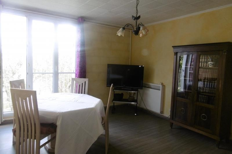 Vente appartement Noisy le grand 149 000€ - Photo 3