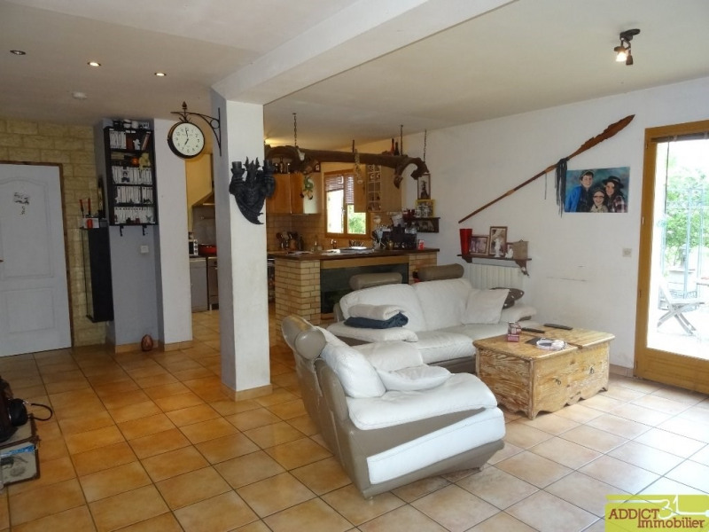 Vente maison / villa Secteur montastruc 247 900€ - Photo 4