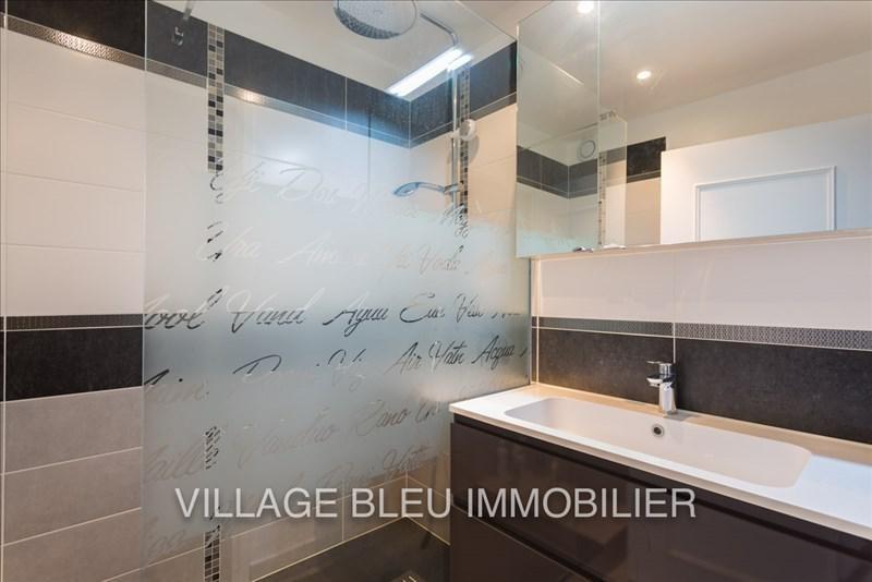 Vente appartement Asnieres sur seine 674000€ - Photo 7