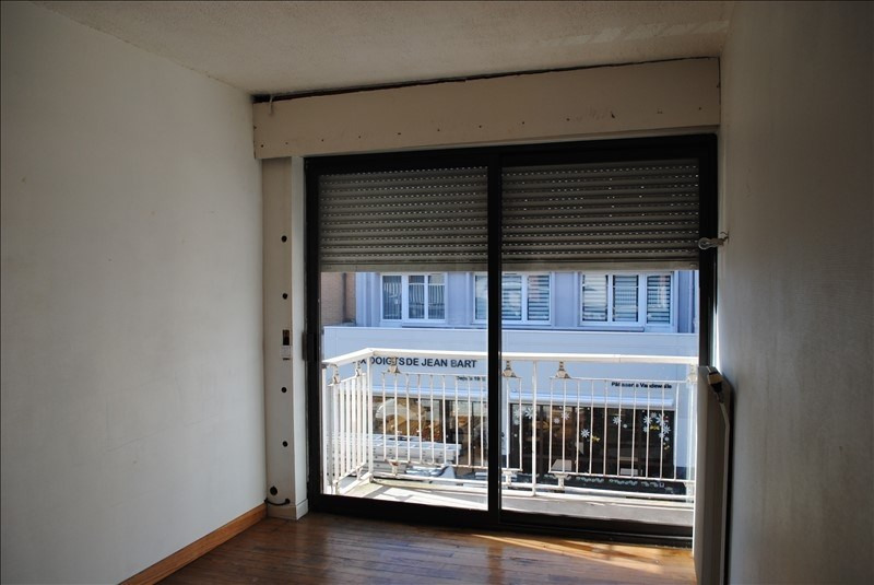 Vente appartement Dunkerque 59 000€ - Photo 2