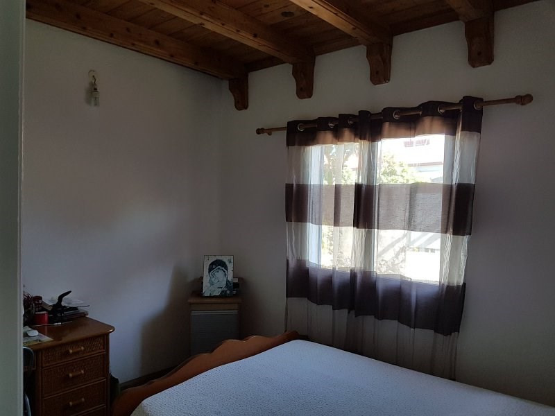 Sale house / villa Le quatorzieme 265000€ - Picture 7