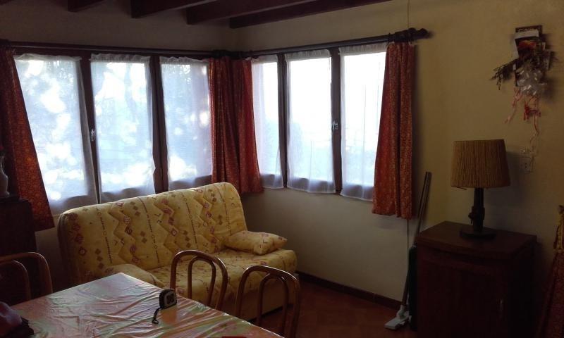 Sale house / villa St bonnet en champsaur 115000€ - Picture 4