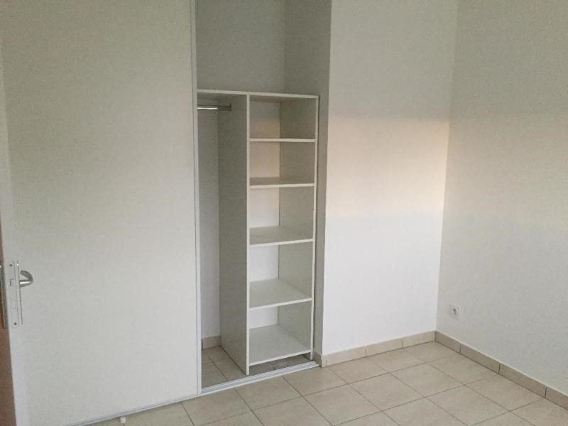 Location appartement Saint fons 810€ CC - Photo 1