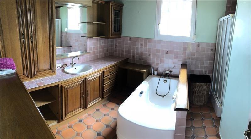 Sale house / villa Pelves 209000€ - Picture 7