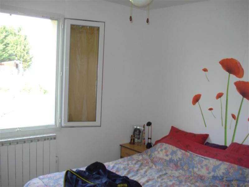 Vente maison / villa Tonnay-boutonne 163240€ - Photo 4