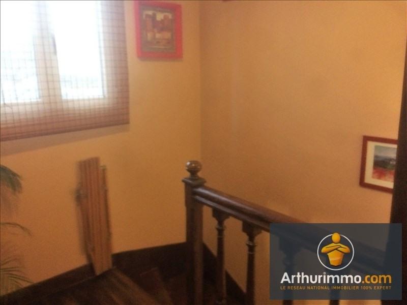 Sale house / villa Livry gargan 290000€ - Picture 7