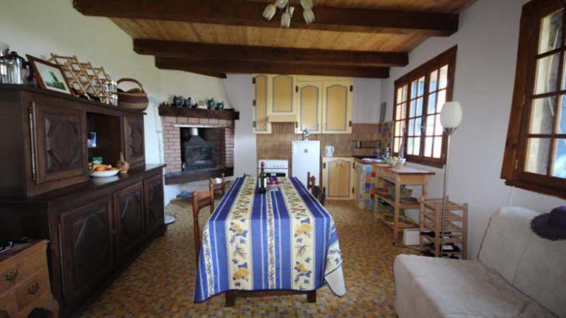 Vente maison / villa Vabre tizac 82500€ - Photo 2