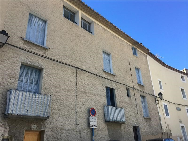 出售 大楼 Carpentras 128000€ - 照片 2