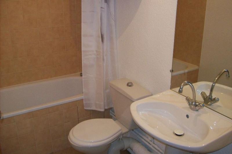 Location appartement Limoges 305€ CC - Photo 9