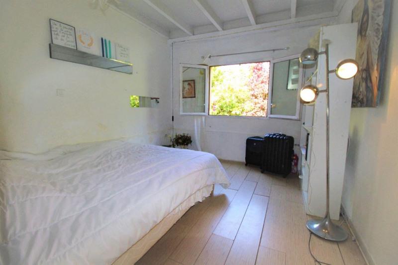 Sale house / villa Cagnes sur mer 395000€ - Picture 10