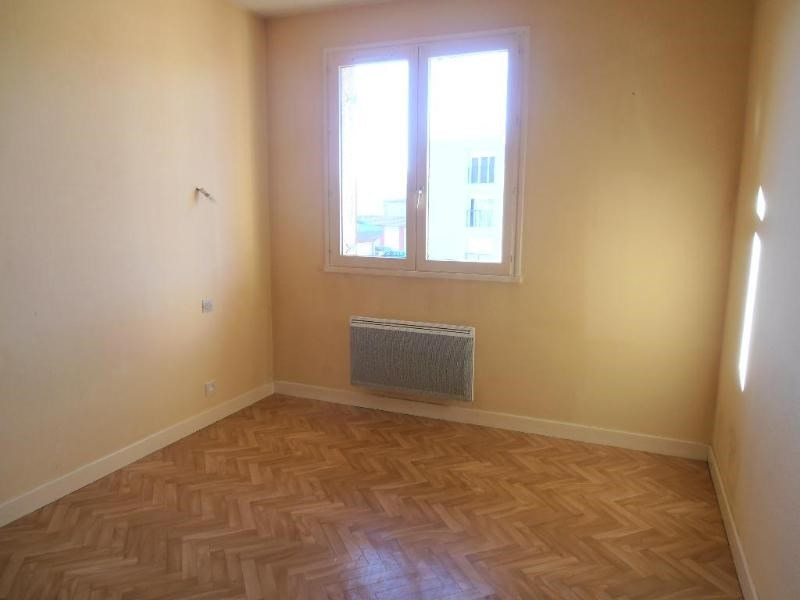 Location appartement St martin du fresne 586€ CC - Photo 4
