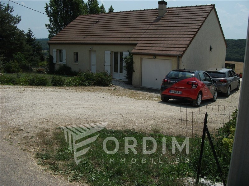 Sale house / villa Villeneuve sur yonne 165000€ - Picture 11