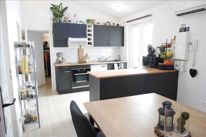 Vente appartement Trets 164300€ - Photo 1