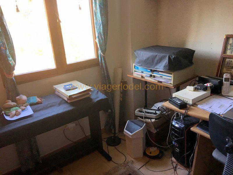 casa La ciotat 152500€ - Fotografia 6