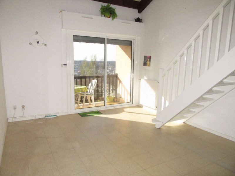 Sale apartment Trelissac 116 600€ - Picture 1