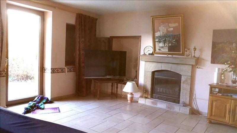 Vente maison / villa Bourbon l archambault 157500€ - Photo 3