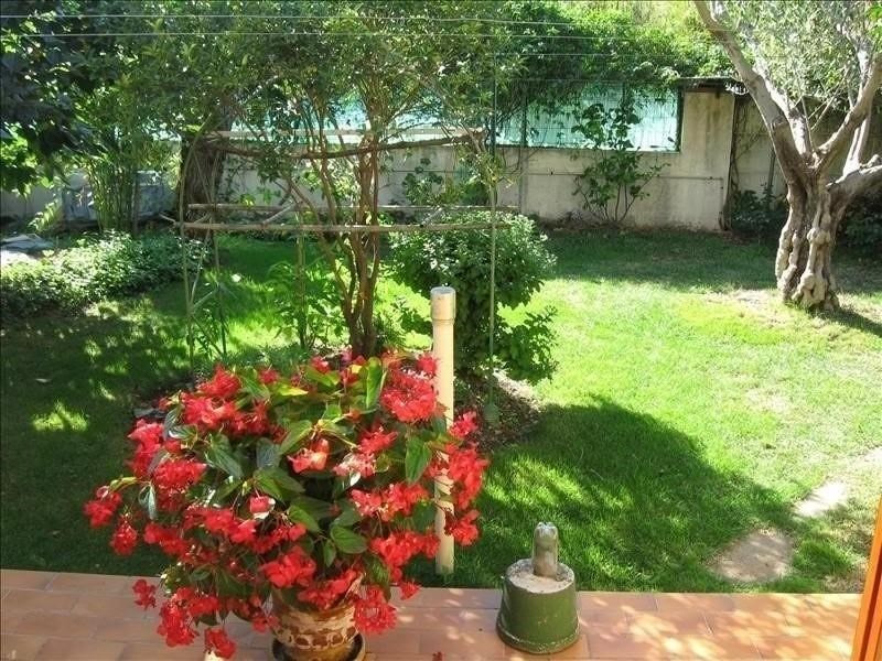 Vente maison / villa Ceret 264000€ - Photo 3