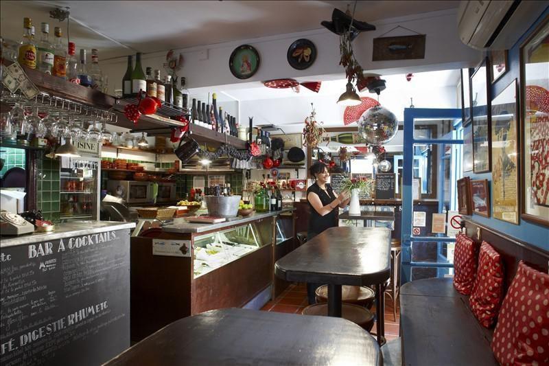 Vente fonds de commerce boutique Collioure 233000€ - Photo 1