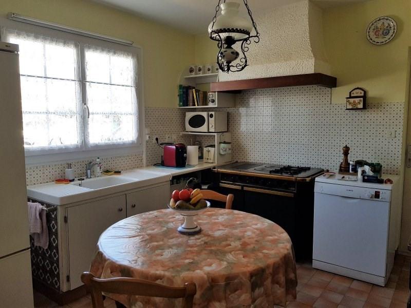 Produit d'investissement maison / villa Chateau d olonne 303000€ - Photo 6
