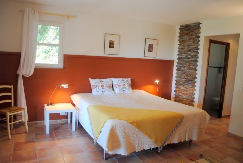 Deluxe sale house / villa Montauroux 1050000€ - Picture 64