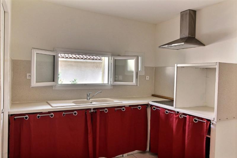 Vente maison / villa Garons 208500€ - Photo 11