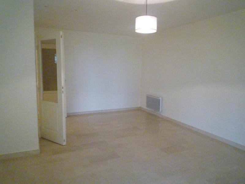 Location appartement Collonges au mont d'or 850€ CC - Photo 6