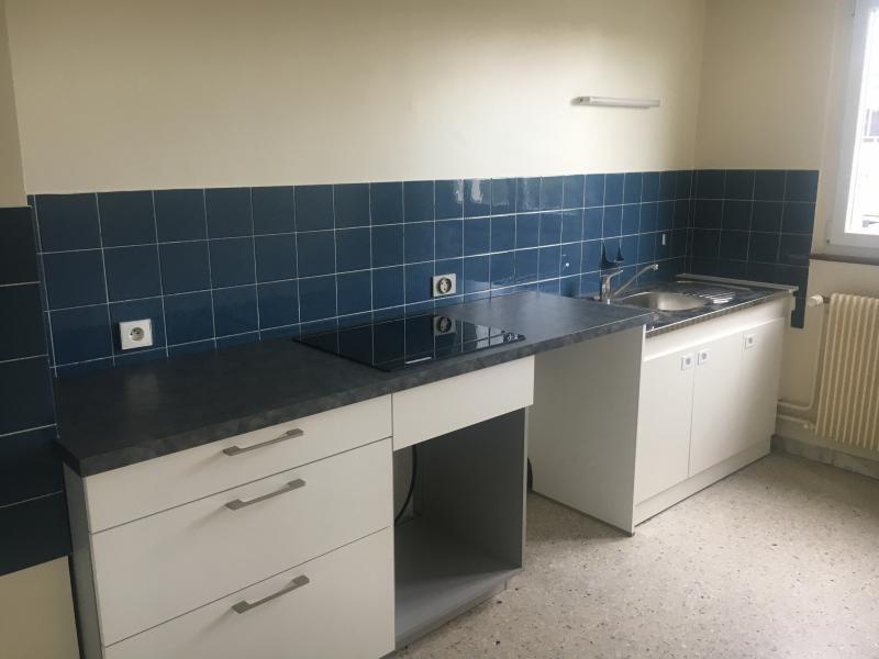 Location appartement Illkirch graffenstaden 650€ CC - Photo 3