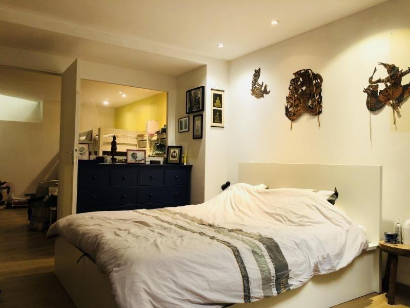 Sale apartment Paris 18ème 488000€ - Picture 6